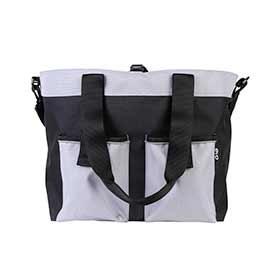 EVO Evo, Clutch, Shopper Bag