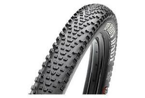 """Maxxis Minion DHR 2 Tire, 24 x 2.3"""" DC/TR/EXO"""