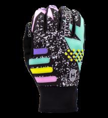 Handske Handske Windproof Glove, Like, Totally - M