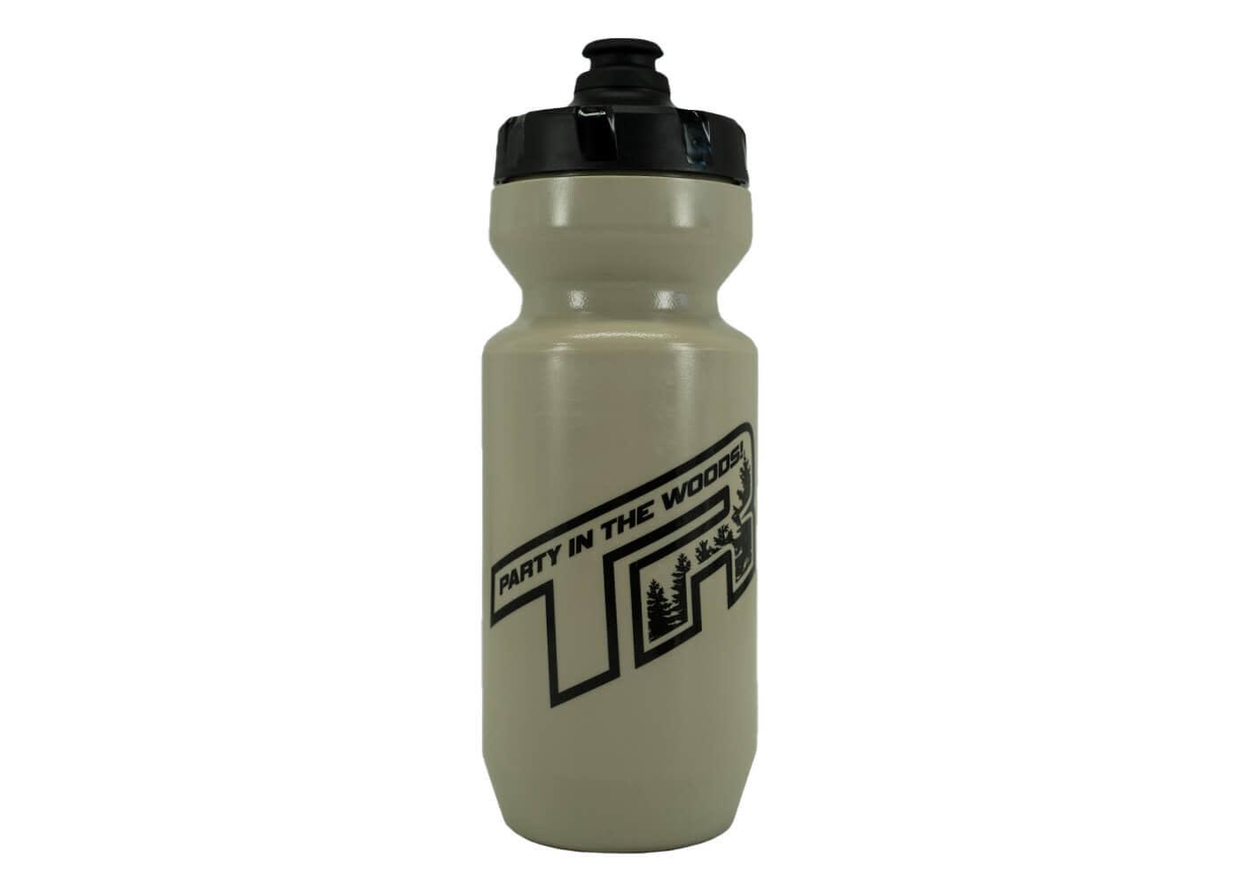 Transition Water Bottle Purist 22 oz Desert Tan