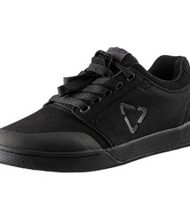 Leatt DBX 2.0 Shoes, Black - 9.5 (EU43.5)
