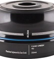 Cane Creek Cane Creek 40 ZS44/28.6 Tall Cover Top Headset Black