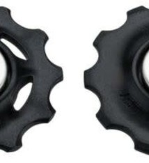 microSHIFT microSHIFT Rear Derailleur Pulley Kit For Non-Clutch Models