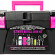 Muc-Off Muc-Off, Ultimate Bicycle Cleaning Kit