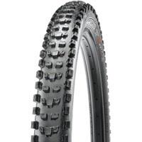 Maxxis Maxxis, Assegai, Tire, 29''x2.50, Folding, Tubeless Ready, 3C Maxx Grip, EXO+, Wide Trail, 120TPI, Black