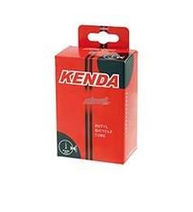 Kenda Kenda, Presta, Tube, Presta, Length: 32mm, 20'', 1.75-2.35