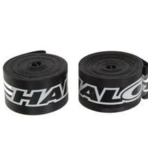 """Halo Nylon Rim Tape, 29""""/700c x 16mm - Pair"""