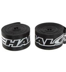 "Halo Nylon Rim Tape, 26"" x 20mm - Pair"
