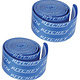 "Ritchey Ritchey SnapOn Rim Tape, 29"" x 20mm, Blue Pr"