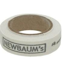 Newbaum's Newbaum's Rim Tape, 17mm - Each