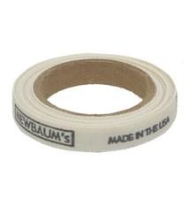 Newbaum's Newbaum's Rim Tape, 21mm - Each