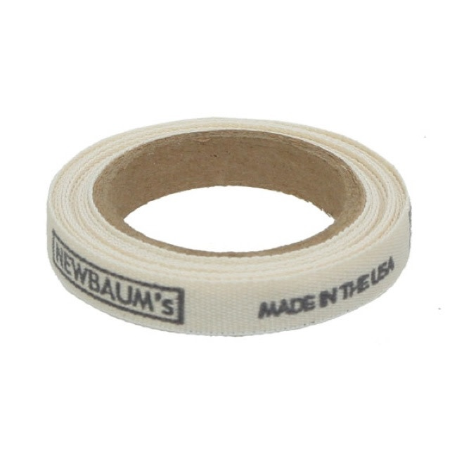 Newbaum's Newbaum's Rim Tape, 21mm - Each