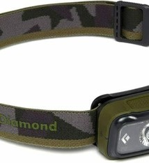 Black Diamond Black Diamond Spot Headlamp 350 - Dark Olive