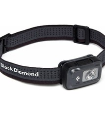 Black Diamond Black Diamond Astro 250 Headlamp - Graphite