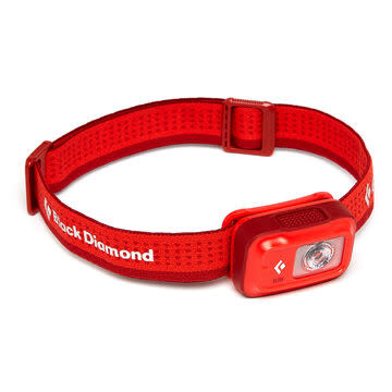 Black Diamond Black Diamond Astro 250 Headlamp - Octane