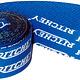 "Ritchey Ritchey Rim Tape - 27.5"" x 23mm"