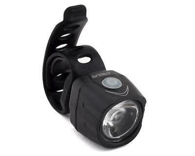 CygoLite Cygolite, Dice Duo 110 USB, Light, Front or Rear, Black