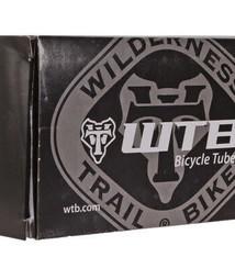 WTB WTB Butyl tube, 700 x 38-45 - 33mm PV
