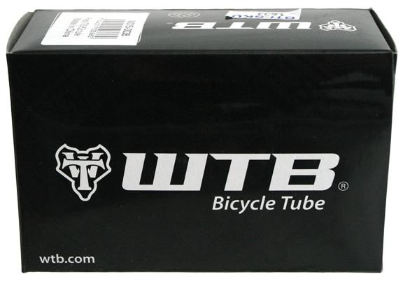 """WTB WTB Butyl Tube, 26 x 2.3- 2.5"""" - 33mm PV"""