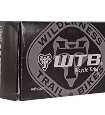 """WTB WTB Butyl Tube, 29 x 2.4-2.6"""" - 33mm PV"""