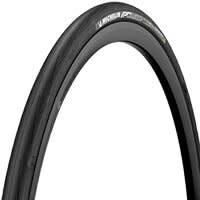Michelin Michelin, Power All Season, Tire, 700x28C, Folding, Clincher, Bi-Compound, HDPROTECTION, 55TPI, Black
