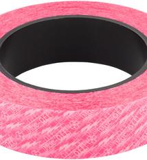 Muc-Off Muc-Off, Tubeless Rim Tape, 50m, 35mm
