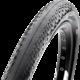 Maxxis Maxxis, Relix, Tire, 20''x1.75, Folding, Clincher, Dual, SilkShield, 120TPI, Black