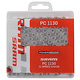 SRAM SRAM, PC-1130, 11sp chain, 120 links, Powerlock