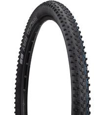 Schwalbe Schwalbe, Racing Ray Addix, Tire, 29''x2.35, Folding, Tubeless Ready, Addix Speedgrip, SnakeSkin, 67TPI, Black