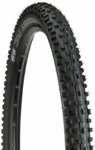 Schwalbe Schwalbe, Nobby Nic Addix, Tire, 29''x2.35, Folding, Tubeless Ready, Addix Speedgrip, SnakeSkin, 67TPI, Black