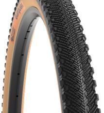 WTB WTB, Venture, Tire, 700x40C, Folding, Tubeless Ready, Dual DNA, Tubeless Ready, Beige