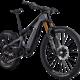 Intense Tazer E-Bike Pro 2021 - 29/27.5 MD BLK