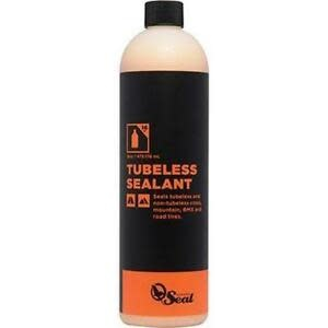 Orange Seal Orange Seal Tubeless Tire Sealant Refill - 16oz