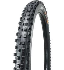 "Maxxis Maxxis, Shorty Tire, 27.5x2.4"" 3CG/DH/TR/WT"