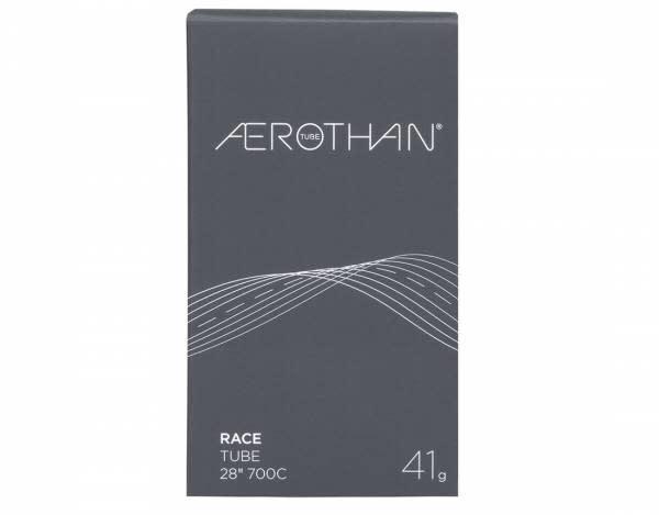 Schwalbe Schwalbe Aerothan Tube - 700 x 23 - 28, 40mm Presta Valve