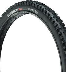 """Kenda Hellkat Pro TR K Tire, 27.5 x 2.6"""" EN-DTC"""