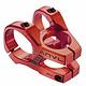 ANVL Components - Swage Stem (32mm, Red)