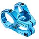 ANVL Components - Swage Stem (32mm, TR Blue)