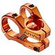 ANVL Components - Swage Stem (32mm, Molten Orange)
