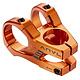 ANVL Components - Swage Stem (40mm,  Molten Orange)