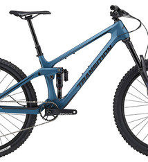 Transition Scout Carbon NX (Large, Midnight Blue)