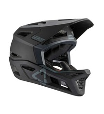 Leatt Leatt, MTB 4.0, Full Face Helmet, Black, L, 59 - 60cm