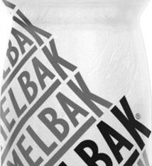 Camelbak Camelbak, Podium Chill 21oz, Water Bottle, 621ml / 21oz, Race Edition