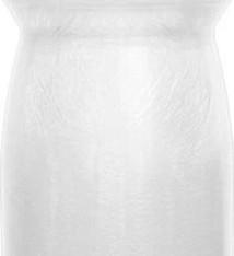 Camelbak Camelbak, Podium Chill 21oz, Water Bottle, 621ml / 21oz, White/Black