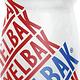 Camelbak Camelbak, Podium Chill 21oz, Water Bottle, 621ml / 21oz, Race Edition Red