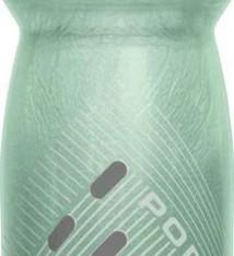 Camelbak Camelbak, Podium Chill 21oz, Water Bottle, 621ml / 21oz, Sage Perforated