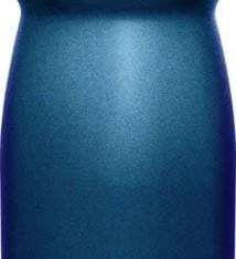 Camelbak Camelbak, Podium 24oz, Water Bottle, 710ml / 24oz, Navy Pearl