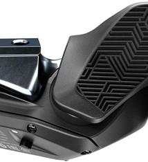 SRAM SRAM, Eagle AXS Rocker Paddle Controller, Electronic Shifter, Speed: 12, Black