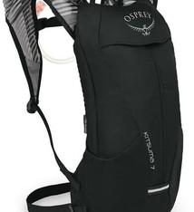 Osprey Osprey Kitsuma 7 Women's Hydration Pack: Black