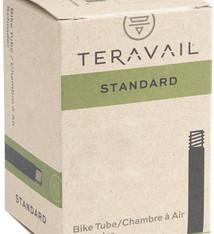Teravail Teravail Standard Schrader Tube - 27.5x2.00-2.40, 48mm
